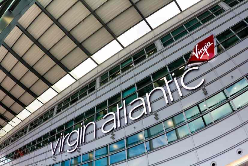 Virgin Atlantic_GBO_Image