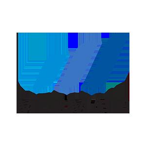 mermaid-banner