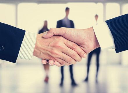 Access Bank SA and Grobank_GBO_Image