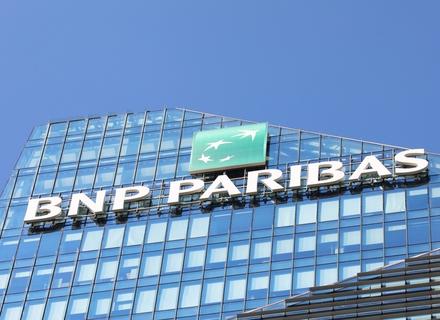 BNP Paribas_GBO_Image