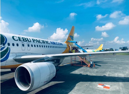 CebuPacific Air_GBO_Image