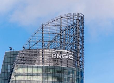 Engie_GBO_Image