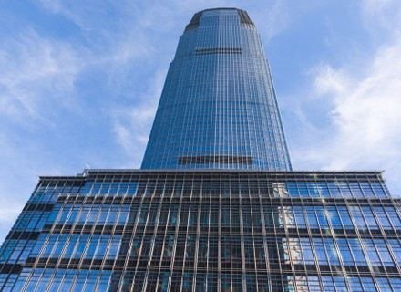 Goldman Sachs Tower_GBO_Image