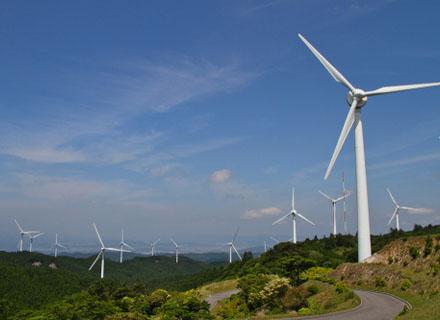 Japan Wind Farm_GBO_Image