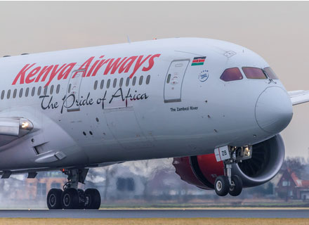 Kenya-Airways_GBO_Image