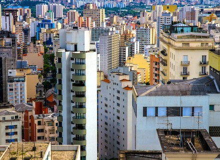 Loft Brazil Real Estate_GBO_Image