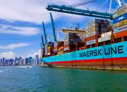 Maersk-Line_GBO_Image