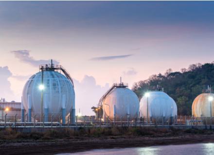 Malaysian Gas Association_GBO_Image