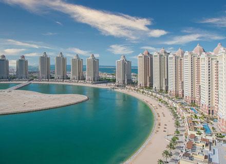 Nama-Dohaa-Qatar_GBO_Image