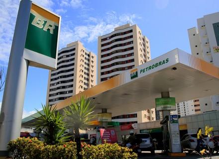 Petrobras China Export_GBO_Image