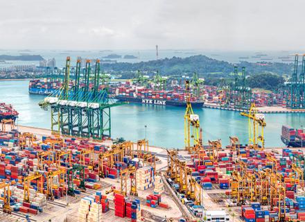 Port of Singapore_GBO_Image