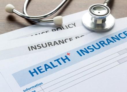 Qatar Health Insurance_GBO_Image
