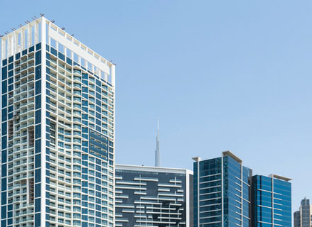 UAE-EDB_GBO_Image