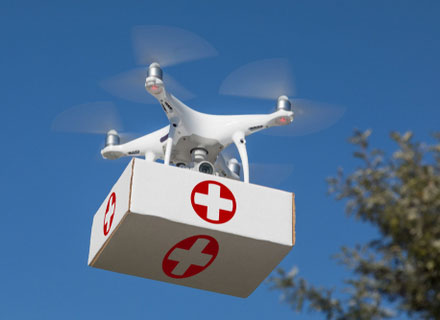 gbo-ana-holdings-collaborates-with-wingcopter