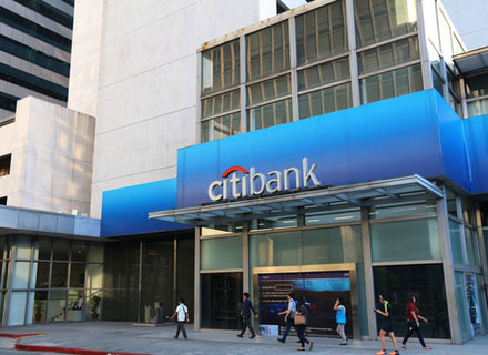 gbo-citigroup-plans-to-close-consumer-banking