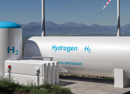 japan-and-uae-partner-hydrogen-tech-supply-chain