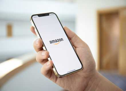 Amazon Payment Services_GBO_Image