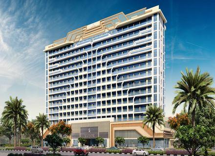 Azizi Development Star_GBO_Image