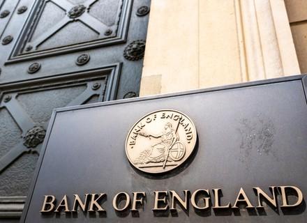 Bank of England_GBO_Image