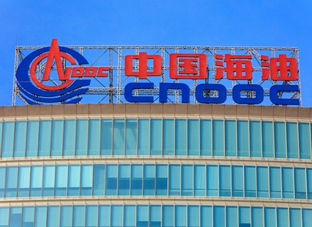 CNOOC_GBO_Image