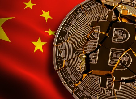 China bans cryptocurrency_GBO_Image