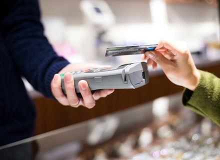 Contactless Credit Card Payment_GBO_Image
