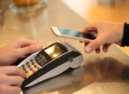 Digital Payments_GBO_Image