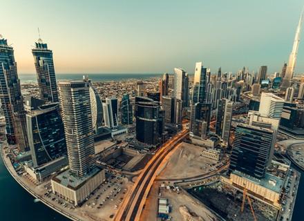 Dubai Economy Growth_GBO_Image