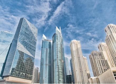 Dubai Real Estate_GBO_Image