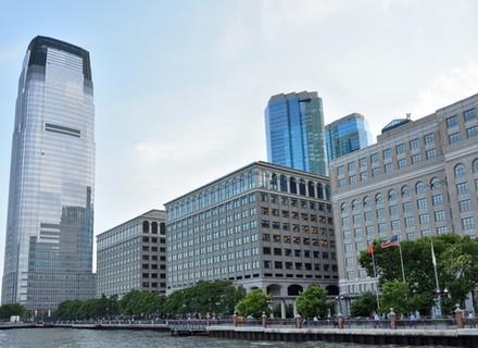 Goldman Sachs NJ_GBO_Image