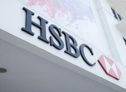 HSBC-Malaysia_GBO_Image