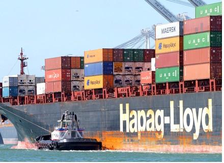 Hapag Lloyd Shipping_GBO_Image