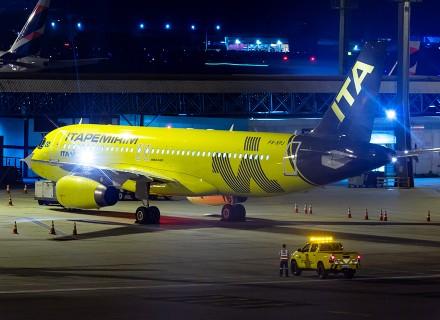 Itapemirim Transportes Aéreos_GBO_Image