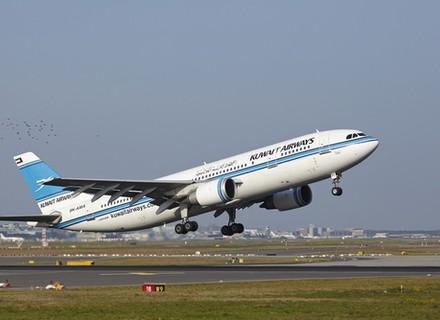 Kuwait Airways_GBO_Image