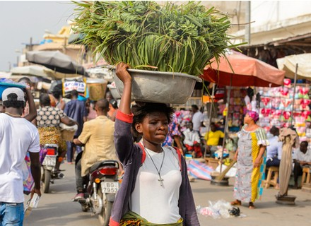 Nigeria Economy_GBO_Image