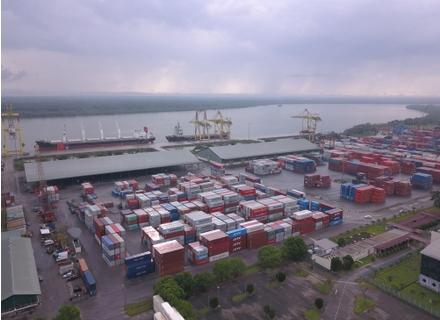 Senari Port Malaysia_GBO_Image