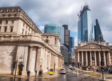 The Bank of England_GBO_Image