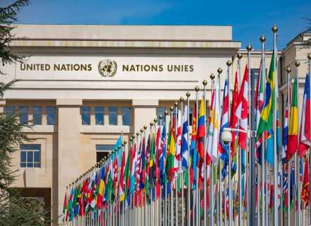 UN global economy_GBO_Image