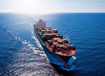 US-KSA trade_GBO_Image
