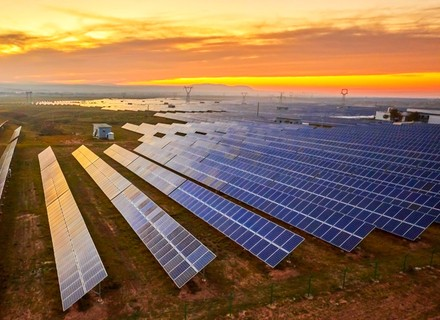Vietnam Solar Energy_GBO_Image