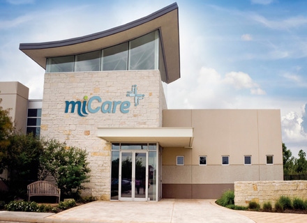 miCare Health Center_GBO_Image