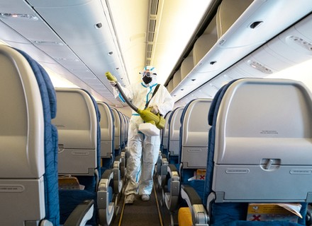 Airline Fumigation_GBO_Image