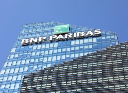 BNP Paribas SA_GBO_Image