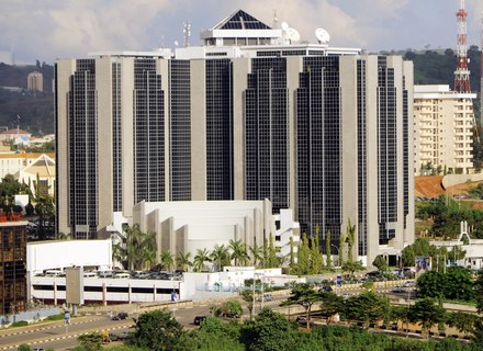 Central Bank of Nigeria_GBO_Image