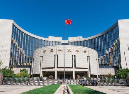 Chinese Economy_GBO_Image
