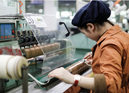 Chinese Factory_GBO_Image