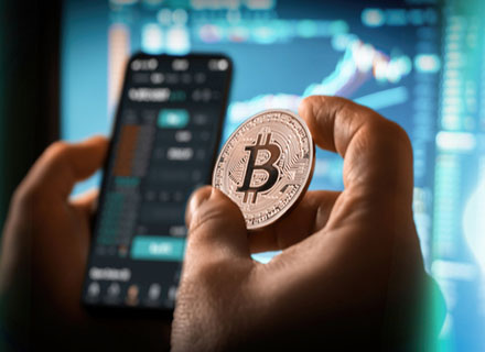 Crypto Trading_GBO_Image