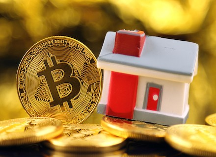 Crypto and Real Estate_GBO_Image