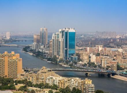 Egypt Economy_GBO_Image