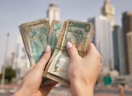 GCC Banking_GBO_Image